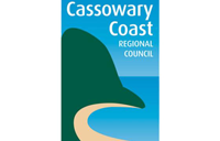 Cassowary Coast Shire Council