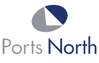 Ports North